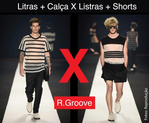 3-fashion-rio-verao-2014-tendencias-look-batalha-cintura-marcada-biquini-maio-listras-masculino-homem-bicolor-bianca-marques-oestudio-r-groove-triya-e-auslander
