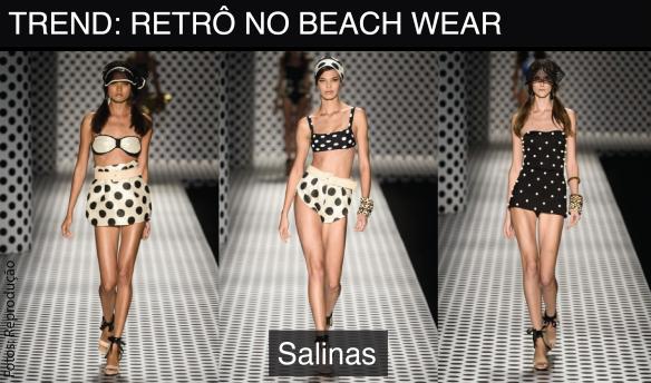 4-fashion-rio-verao-2014-tendencias-desfile-looks-fotos-franjas-conjuntinhos-macaquinho-retrô-jeans-moda-masculina-patricia-vieira-nica-kessler-herchcovitch-salinas-coca-cola-clothing-e-reserva
