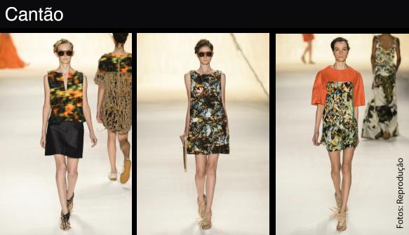 4-fashion-rio-verao-2014-tendencias-desfile-passarela-top3-destaque-andrea-marques-sacada-oh-boy-cantao-lenny-niemeyer-tng-cleo-pires