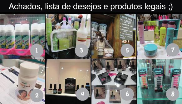 4-o-melhor-do-hair-brasil-2013-produtos-achados-escolhas-batiste-shampoo-seco-unha-gel-caviar-nutricosmetico-queda-cabelo-adesivo-inoar-moroccanoil-cadiveu-first-kiss-tresemme-bed-head-kerastase-john-frieda