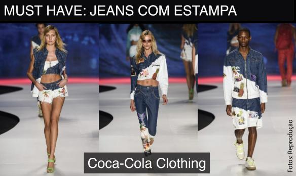 5-fashion-rio-verao-2014-tendencias-desfile-looks-fotos-franjas-conjuntinhos-macaquinho-retrô-jeans-moda-masculina-patricia-vieira-nica-kessler-herchcovitch-salinas-coca-cola-clothing-e-reserva