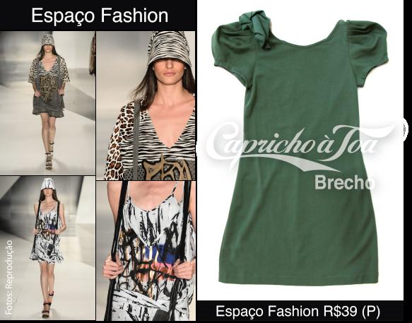 5-fashion-rio-verao-2014-tendencias-looks-passarela-desfile-blue-man-maria-filo-coven-iodice-espaco-fashion