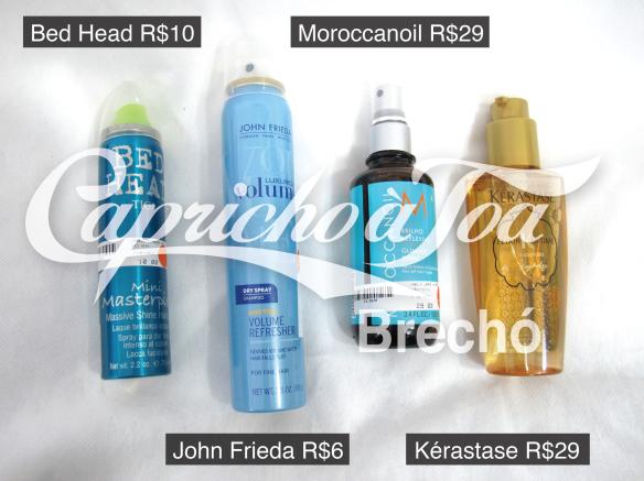 5-o-melhor-do-hair-brasil-2013-produtos-achados-escolhas-batiste-shampoo-seco-unha-gel-caviar-nutricosmetico-queda-cabelo-adesivo-inoar-moroccanoil-cadiveu-first-kiss-tresemme-bed-head-kerastase-john-frieda