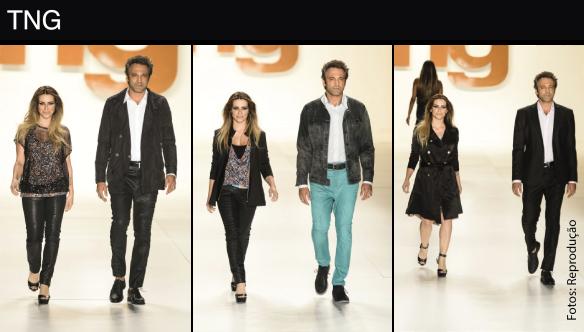 6-fashion-rio-verao-2014-tendencias-desfile-passarela-top3-destaque-andrea-marques-sacada-oh-boy-cantao-lenny-niemeyer-tng-cleo-pires
