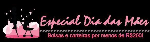 1-dia-das-maes-presente-ate-por-menos-200-reais-modelos-bolsa-carteira-brecho-guess-forum-marc-jacobs-kipling-arezzo
