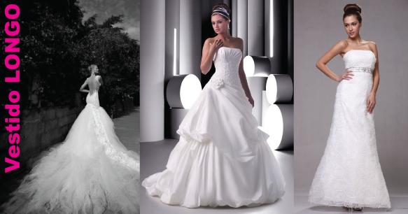 1-especial-mes-das-noivas-vestido-longo-mullet-curto-comprimento-daslu-fause-haten-gloria-coelho-vintage-brecho