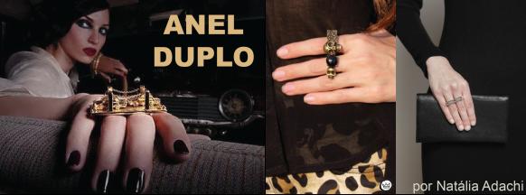 1-look-anel-duplo-two-fingers-ring-celebridade-celebrities-inspiracao-como-usar-onde-comprar-preco-brecho-ana-hickmann-miley-cyrus