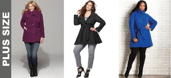 1-sobretudo-e-casacos-para-plus-size-tamanhos-grandes-brecho-moda-look-inverno-preco