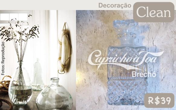 2-dia-das-maes-presente-ideias-de-decoracao-objeto-p&b-eco-orientel-vintage-clean-casa-vaso-jogo-de-cha-porta-retrato-brecho