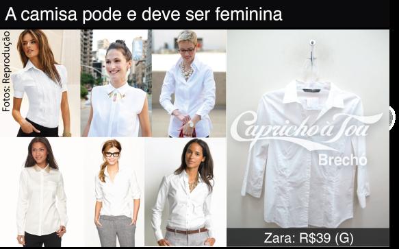 2-especial-dia-do-trabalho-3-pecas-basicas-para-trabalhar-com-estilo-blazer-preto-calvin-klein-camisa-branca-zara-calca-social-shoulder-basica-look-para-trabalho