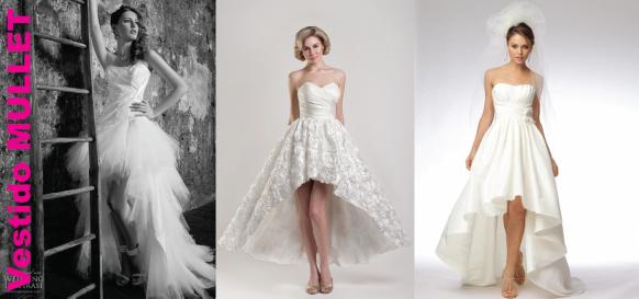 2-especial-mes-das-noivas-vestido-longo-mullet-curto-comprimento-daslu-fause-haten-gloria-coelho-vintage-brecho