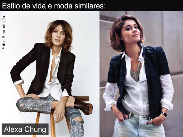 2-look-figurino-amora-sophie-charlotte-globo-novela-sangue-bom-roupa-sapato-preco-marca-alexa-chung-mila-kunis-brecho-rauph-Lauren-schutz