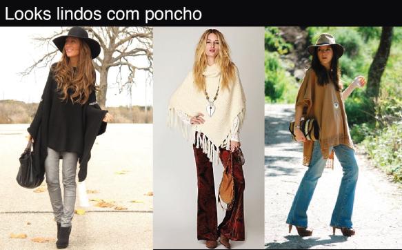 2-poncho-inverno-frio-look-como-usar-legging-jeans-chapeu-modelos-brecho-preco-zapping-m-officer-ecletic
