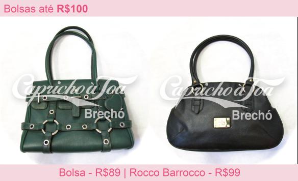3-dia-das-maes-presente-ate-por-menos-200-reais-modelos-bolsa-carteira-brecho-guess-forum-marc-jacobs-kipling-arezzo