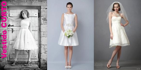 3-especial-mes-das-noivas-vestido-longo-mullet-curto-comprimento-daslu-fause-haten-gloria-coelho-vintage-brecho