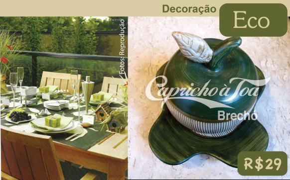 4-dia-das-maes-presente-ideias-de-decoracao-objeto-p&b-eco-orientel-vintage-clean-casa-vaso-jogo-de-cha-porta-retrato-brecho
