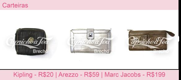 5-dia-das-maes-presente-ate-por-menos-200-reais-modelos-bolsa-carteira-brecho-guess-forum-marc-jacobs-kipling-arezzo