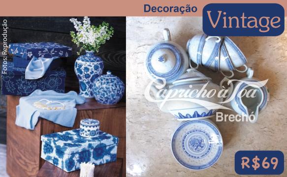 6-dia-das-maes-presente-ideias-de-decoracao-objeto-p&b-eco-orientel-vintage-clean-casa-vaso-jogo-de-cha-porta-retrato-brecho