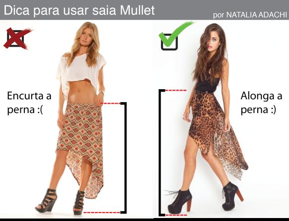 1-dicas-para-como-usar-saia-mullet-look-encurta-alonga-perna-cintura-alta-salto-alto-cinto-blusa-por-dentro-fora