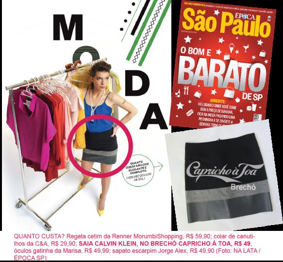 1-revista-epoca-sp-edicao-bom-e-barato-brecho-capricho-a-to-moda-roupa-calvin-klein-saia-preco-marca-o-mapa-da-mina-materia-foto