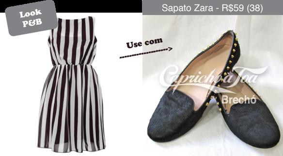1-sapato-com-spikes-varios-estilos-modelos-marcas-precos-zara-colcci-via-marte-shoulder-brecho-look=p&b-colorido-sexy-romantico-casual