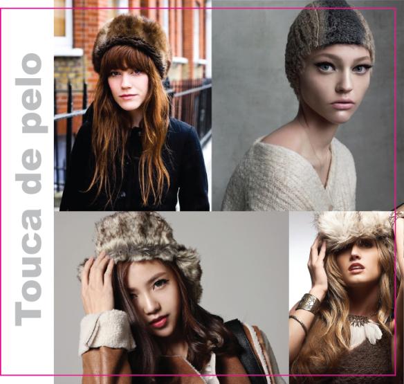 1-tendencia-look-inverno-chic-europeu-touca-de-pelo-pelucia-natural-fake-sintetico-brecho-preco-onde-comprar