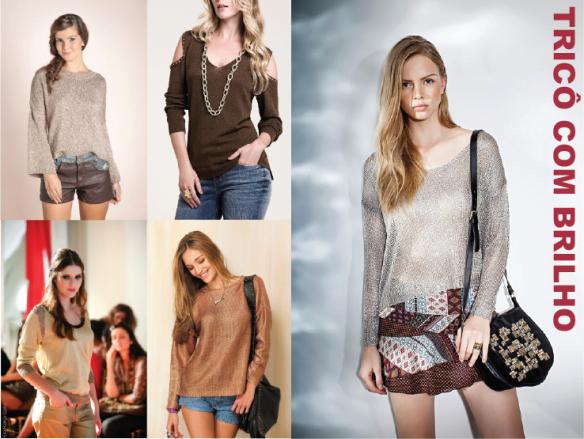 1-trico-tricot-com-brilho-look-foto-como-usar-tendencia-inverno-fio-metalizado-brecho-preco-ellus-bebe