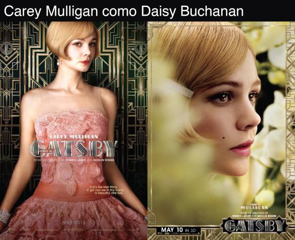 2-figurino-the-great-gatsby-look-personagem-Carey-Mulligan-atriz-Daisy-Buchanan-vestido-festa-branco-acessorios-perolas-pulseiras-anos-20-bolsa-anel