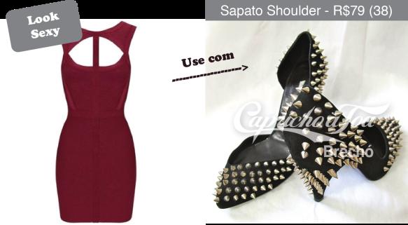 2-sapato-com-spikes-varios-estilos-modelos-marcas-precos-zara-colcci-via-marte-shoulder-brecho-look=p&b-colorido-sexy-romantico-casual
