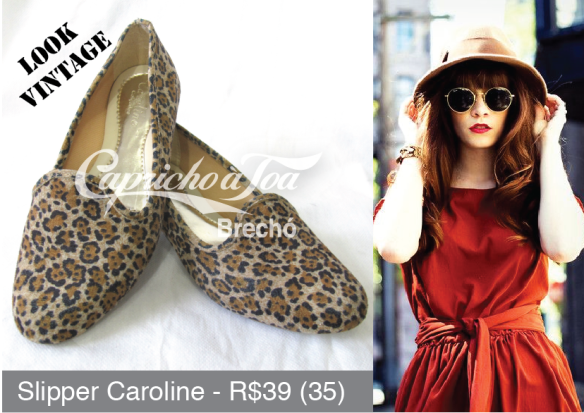 2-slipper-para-todos-os-estilos-look-como-usar-tendencia-estilo-rock-vintage-militar-navy-inverno-2013-sapato-zara-liliys-caroline-brecho