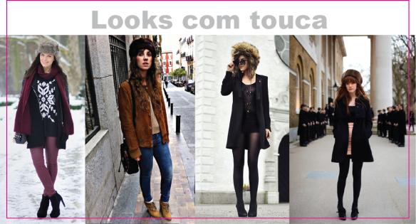 2-tendencia-look-inverno-chic-europeu-touca-de-pelo-pelucia-natural-fake-sintetico-brecho-preco-onde-comprar