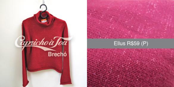 2-trico-tricot-com-brilho-look-foto-como-usar-tendencia-inverno-fio-metalizado-brecho-preco-ellus-bebe
