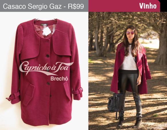 3-casaco-inverno-2013-vermelho-vinho-burgundy-look-dicas-como-usar-essex-zion-sergio-gaz-preco-brechó