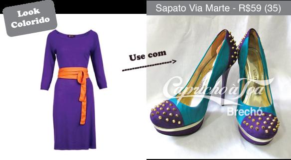 3-sapato-com-spikes-varios-estilos-modelos-marcas-precos-zara-colcci-via-marte-shoulder-brecho-look=p&b-colorido-sexy-romantico-casual