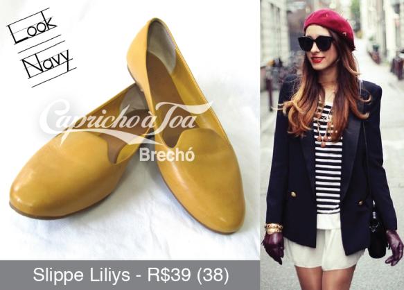 3-slipper-para-todos-os-estilos-look-como-usar-tendencia-estilo-rock-vintage-militar-navy-inverno-2013-sapato-zara-liliys-caroline-brecho