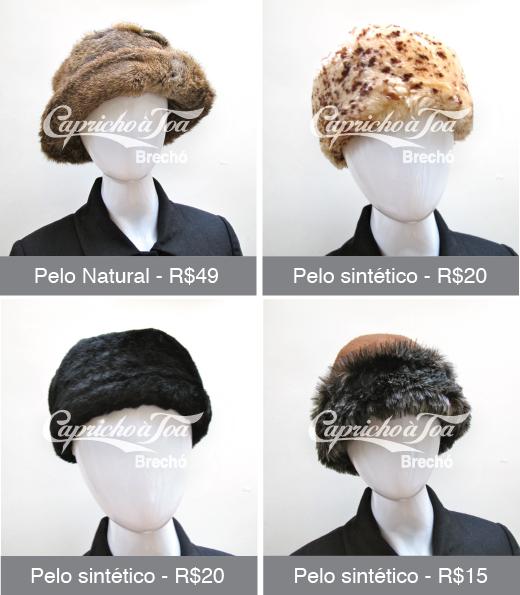 3-tendencia-look-inverno-chic-europeu-touca-de-pelo-pelucia-natural-fake-sintetico-brecho-preco-onde-comprar