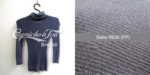 3-trico-tricot-com-brilho-look-foto-como-usar-tendencia-inverno-fio-metalizado-brecho-preco-ellus-bebe