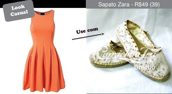4-sapato-com-spikes-varios-estilos-modelos-marcas-precos-zara-colcci-via-marte-shoulder-brecho-look=p&b-colorido-sexy-romantico-casual