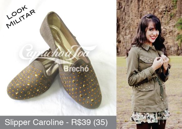 4-slipper-para-todos-os-estilos-look-como-usar-tendencia-estilo-rock-vintage-militar-navy-inverno-2013-sapato-zara-liliys-caroline-brecho