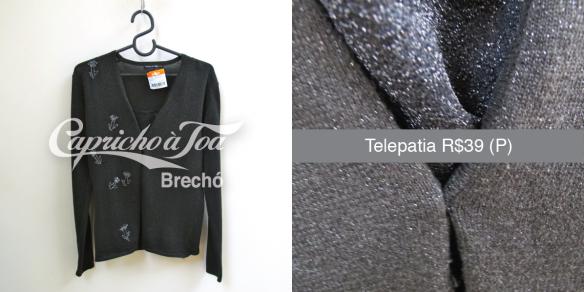 4-trico-tricot-com-brilho-look-foto-como-usar-tendencia-inverno-fio-metalizado-brecho-preco-ellus-bebe