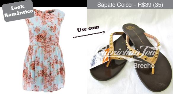 5-sapato-com-spikes-varios-estilos-modelos-marcas-precos-zara-colcci-via-marte-shoulder-brecho-look=p&b-colorido-sexy-romantico-casual