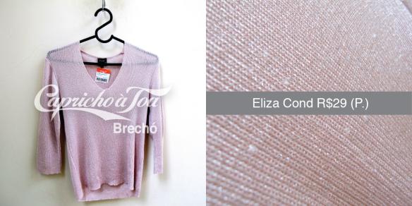 5-trico-tricot-com-brilho-look-foto-como-usar-tendencia-inverno-fio-metalizado-brecho-preco-ellus-bebe