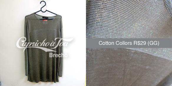 6-trico-tricot-com-brilho-look-foto-como-usar-tendencia-inverno-fio-metalizado-brecho-preco-ellus-bebe