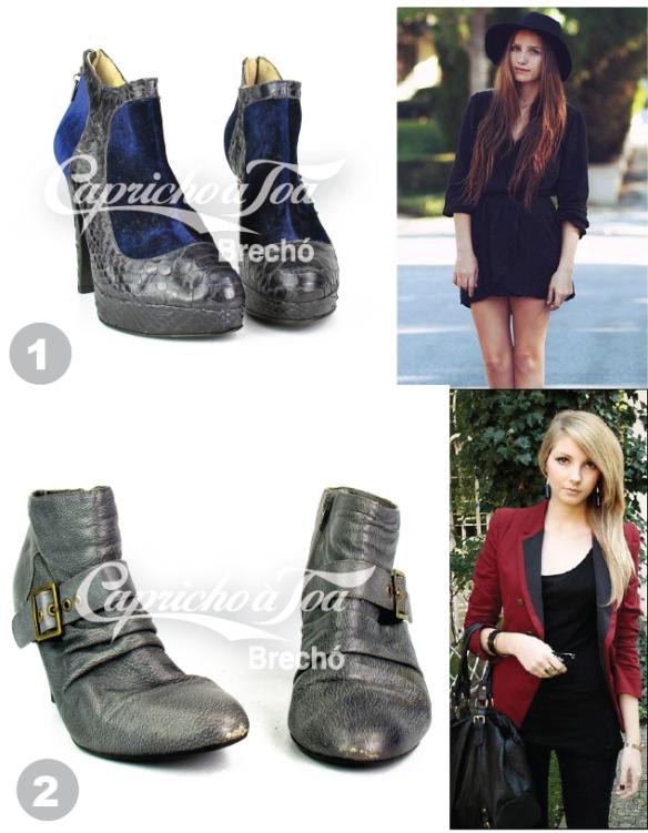 1-botas-cano-curto-baixo-ankle-boot-salto-glitter-roxa-cinza-zara-tng-shoe-stock-schutz-m-basile-calabrote-brecho-preco