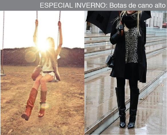 1-botas-de-cano-alto-look-marca-preco-promocao-brecho-zara-tory-burch-corello-seven-dolce-gabbana-tendencia-2013