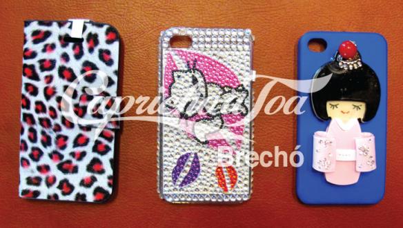 1-capa-capinha-para-iphone-ate-10-reais-brecho-lego-fita-piano-strass-bolsinha