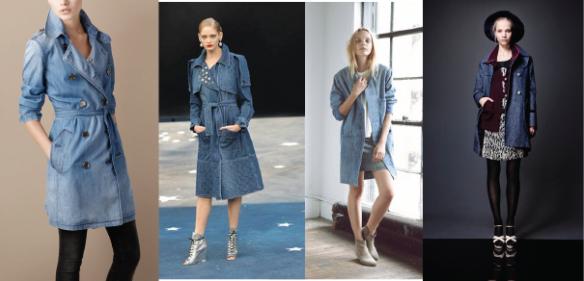 1-casaco-jeans-sobretudo-denim-look-inverno-tendencia-como-usar-marca-preco-tng-mob-gap-nk-store-brecho