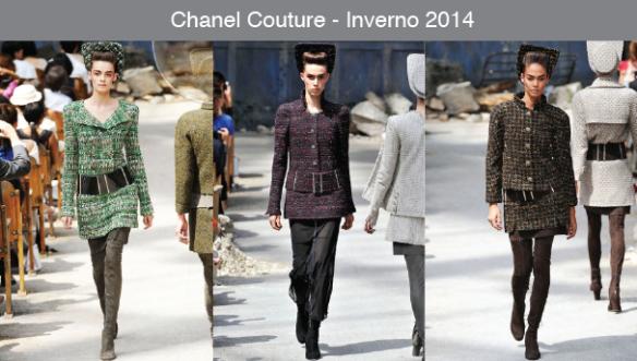 1-desfile-chanel-couture-inverno-2014-tendencias-look-tweed-brechó