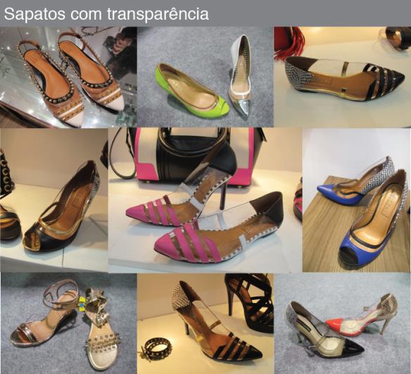 1-feira-francal-tendencia-sapato-com-transparencia-vinil-plastico-nude-preto-laranja-brecho