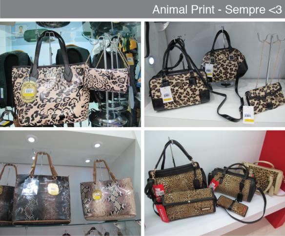 1-francal-2013-bolsas-sapatos-animal-print-bicho-estampa-onca-textura-cobra-escamas-brecho